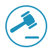 gavel-icon