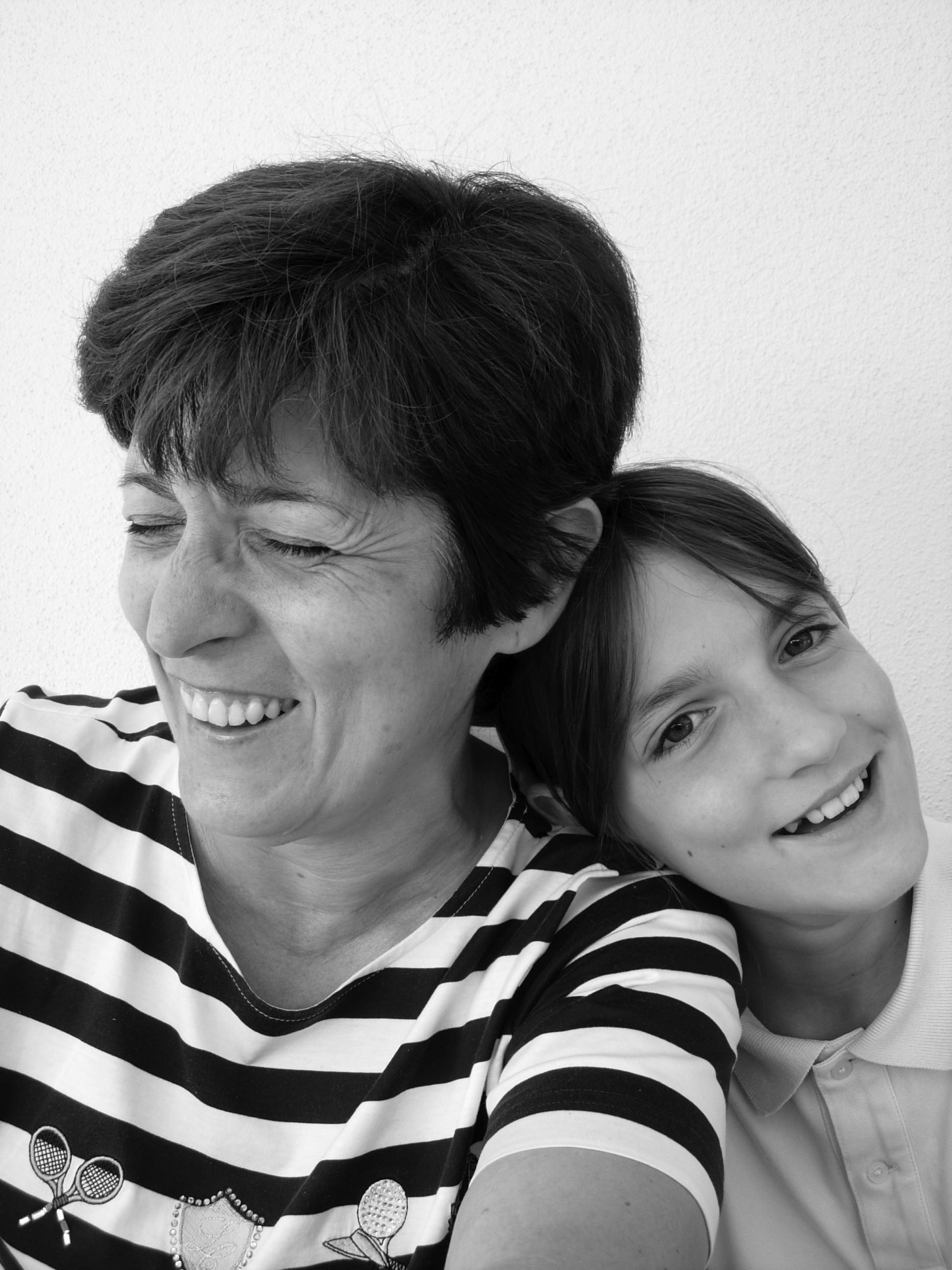 mother-and-daughter-1429352